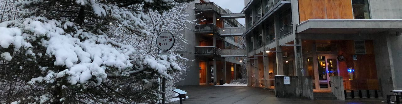 The United Faculty of Evergreen